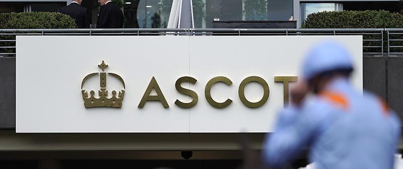 Ascot 2021 Tips